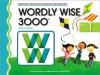 Wordly Wise 3000: Book 1 Systematic, Sequential Vocabulary Development - Cheryl Dressler, Kenneth Hodkinson, Sandra Adams
