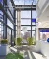Shelton, Mindel & Associates: Architecture and Design - Michael Moran, Joseph Giovannini