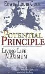 Potential Principle - Edward Cole