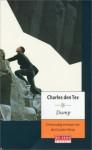 Dump - Charles den Tex