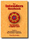 The Intenders Handbook - Tony Burroughs