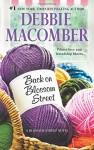 Back on Blossom Street (A Blossom Street Novel) - Debbie Macomber