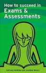 How to Pass Exams - Jonathan Weyers