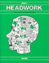 Headwork: Bk.4 - Chris Culshaw, Deborah Waters