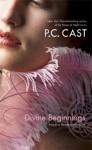 Divine Beginnings - Phyllis Christine Cast