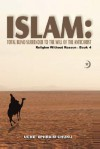 Islam: Total Blind Surrender to the Will of the Antichrist: Religion Without Reason - Book 4 - Uche Ephraim Chuku