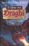 Il libro dei draghi - Ditte Bandini, Giovanni Bandini, A. Carbone