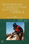 Distortions to Agricultural Incentives in Africa - Kym Anderson, William Masters