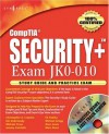 Security+ Study Guide - Ido Dubrawsky, Michael Gregg, Jeremy Faircloth
