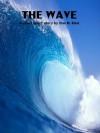 The Wave - Dan H. Kind