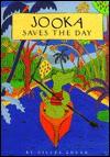 Jooka Saves the Day - Gilles Eduar