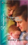 Nanny and the Beast - Donna Clayton
