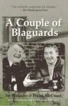A Couple of Blaguards - Malachy McCourt