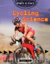 Cycling Science - James Bow