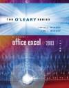 O'Leary Series: Microsoft Office Excel 2003 Brief - Timothy J. O'Leary, Linda I. O'Leary