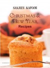 Christmas and New Year Recipes - Sanjeev Kapoor