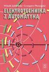 Elektrotechnika : podręcznik dla technikum - Witold Jabłoński