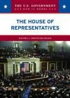 The House of Representatives - Rachel A. Koestler-Grack