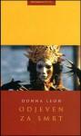 Odjeven za smrt - Donna Leon, Nenad Patrun