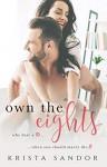 Own the Eights - Krista Sandor