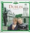 Dublin - Deborah Kent