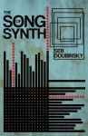 The Song of Synth - Seb Doubinsky
