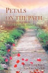 Petals on the Path: Third Millennium World Teachings - Fred Rogers