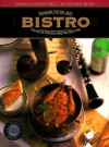 Bistro (Menus and Music) (Sharon O'Connor's Menus and Music) - Sharon O'Connor, Paul Moore, Sarah Creider