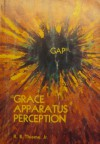 Grace Apparatus Perception - R.B. Thieme Jr.