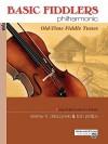 Viola - Andrew H. Dabczynski, Bob Phillips