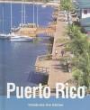 Puerto Rico - Martin Schwabacher, Steven Otfinoski