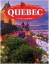 Quebec - Heather C. Hudak, Terry Paulhus