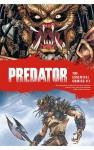 Predator - The Essential Comics Vol.1 - Mark Verheiden, Chris Warner, Ron Randall