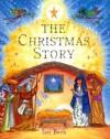 The Christmas Story - Ian Beck