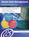 Master Data Management Complete Certification Kit - Core Series for It - Ivanka Menken