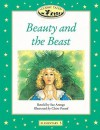 Beauty and the Beast (Oxford University Press Classic Tales, Level Elementary 3) - Sue Arengo