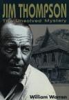 Jim Thompson:The Unsolved Myst - William Warren