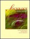 Sociology - David B. Brinkerhoff, Agnes Riedmann, Lynn K. White