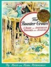 The Rooster Crows A Book of American Rhymes and Jingles - Maud Petersham, Miska Petersham