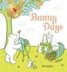 Bunny Days - Tao Nyeu
