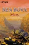 Mars - Ben Bova