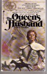 The Queen's Husband - Samuel Edwards