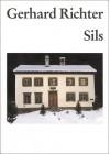 Gerhard Richter: Sils - Hans Ulrich Obrist, Hans-Ulrich Obrist