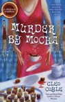 Murder by Mocha (Audio) - Cleo Coyle, Rebecca Gibel