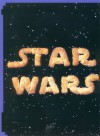 The Star Wars Cookbook II -Darth Malt and More Galactic Recipes - Frankie Frankeny, Wesley Martin