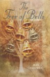 The Tree of Bells - Jean Thesman