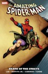 Spider-Man: Death of the Stacys - Stan Lee, Gerry Conway, John Romita, Gil Kane