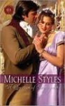 A Question of Impropriety - Michelle Styles