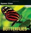 Butterflies - Seymour Simon