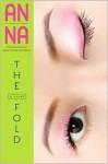 The Fold - An Na